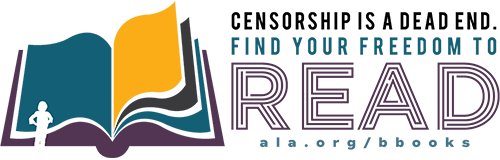 BBW 2020 logo horiz_500x160