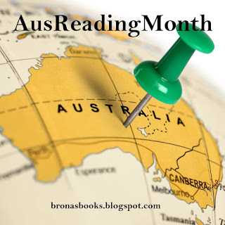 ausreadingmonth2020