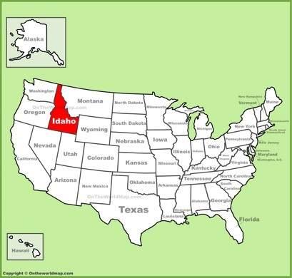 idaho-location-on-the-us-map-min