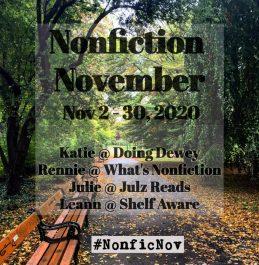 nonficnov2020-998x1024