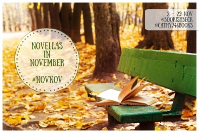 novellas-in-november-2020-feature-image-small-1