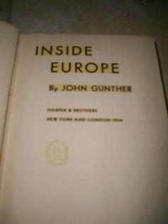 INSIDE-EUROPE-1936-John-Gunther-1st-US-Edition-_1