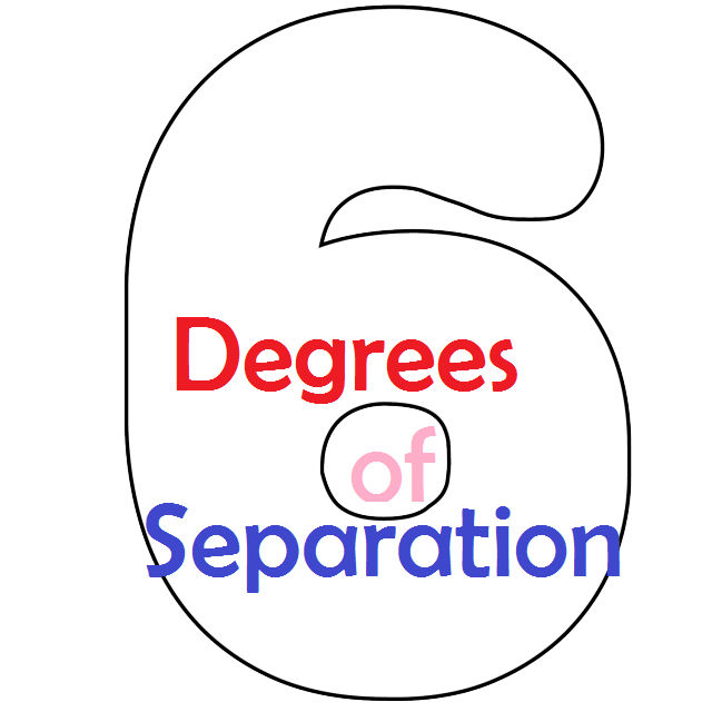 6DegSep