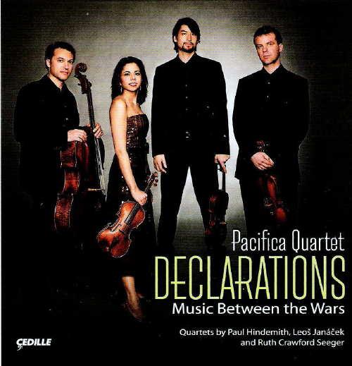 pacifica-quartet-22declarations22-cd
