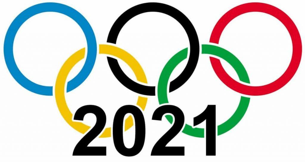 Olympics-2021-1024x544