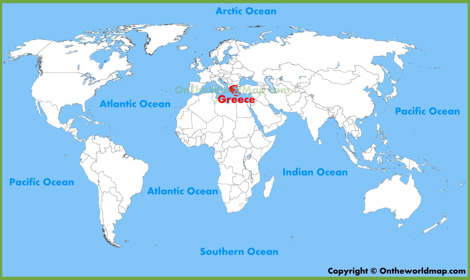 greece-location-map