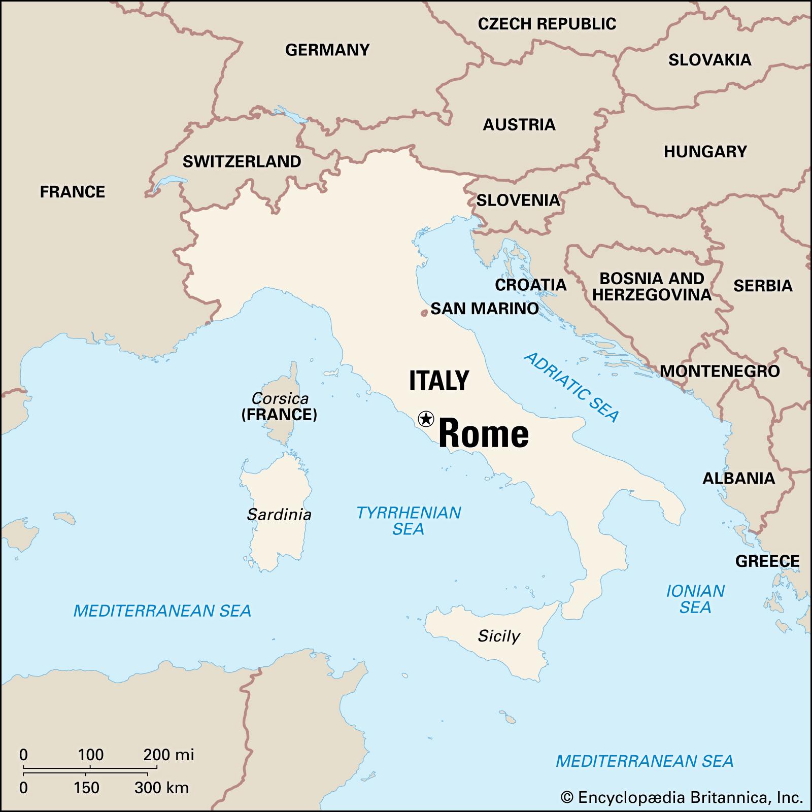 Italy_LG