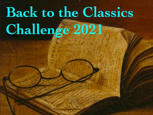 BackToTheClassics2021
