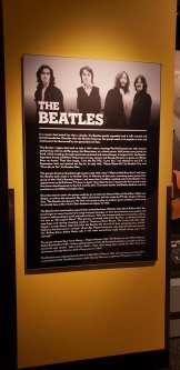 BeatlesblurbRRHF