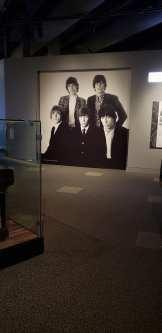 BeatlesRRHF