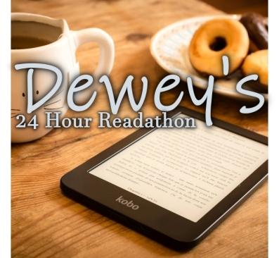 Dewey's