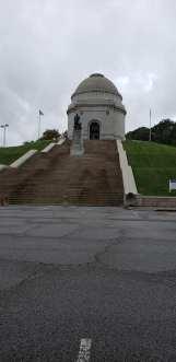 McK Memorial